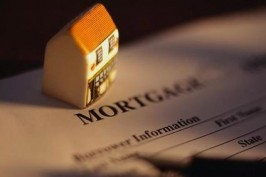 Buy-To-Let Mortgages